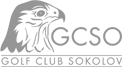 Golf Sokolov, a.s